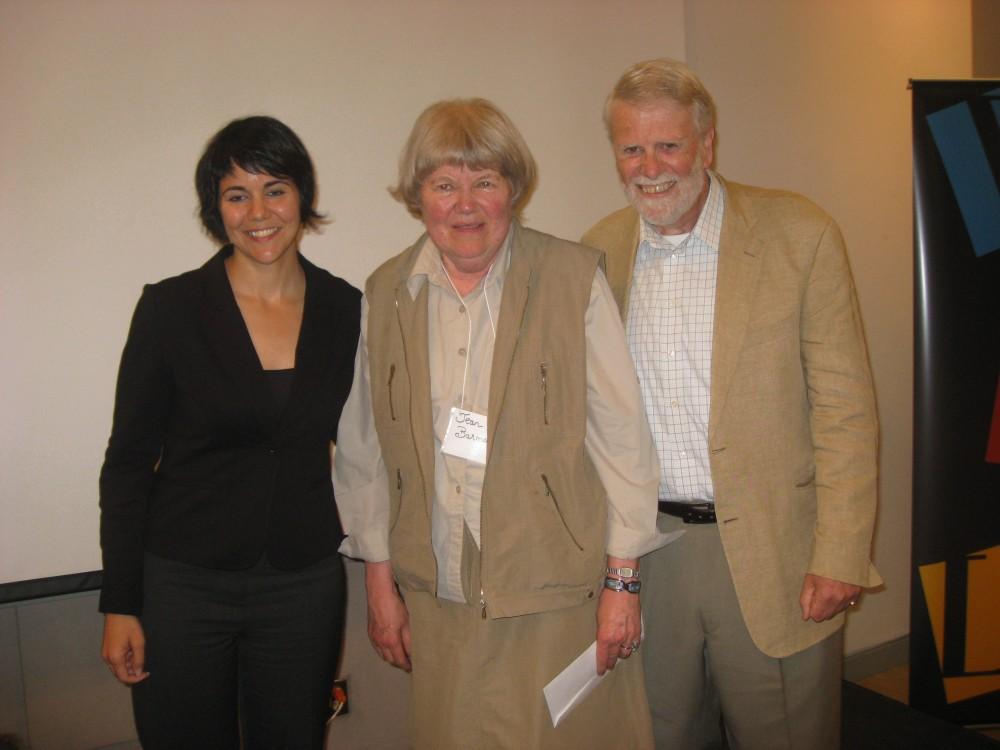 BARMAN Sandra Singh &  Jean Barman, Paul Whitney 2014