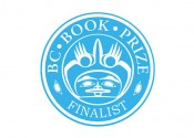 BC BookPrizes LOGO FINAL REVISED