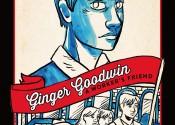 Ellyn Goodwin graphic novel