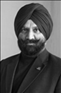 Singh,-Jarnail-b&w-headshot-WEB