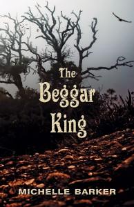 Barker, Michelle Beggar-King (2)
