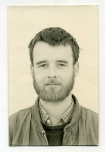 David Mason, yesteryear