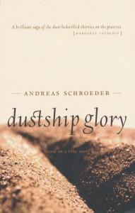 Dustship-2011