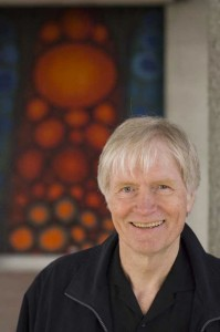 Johnston, Hugh 2014