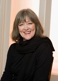 Sharon Hanna