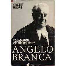 BCBL peoples co-op Angelo Branca