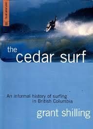BCBL peoples co-op Cedar Surf