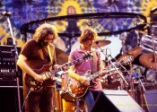 Grateful-Dead-Jerry-Garcia-Bob-Weir-WEB-version