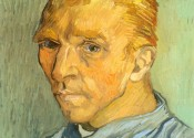 Vincent-Van-Gogh-painting-WEB