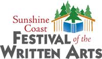 Festival of Written Arts