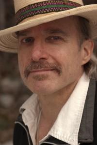 Arthur Joyce