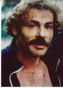Henry, Ivan arrested 1980s