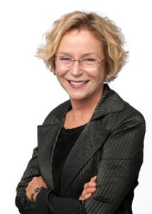 McEwen, Joan headshot 2013