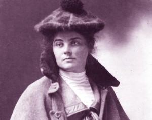 Carr,Emily-St-Ives,-dec,-1901-WEB