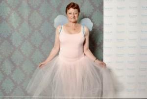 Stuchner, Joan Betty CwillBC Gala & VanDusen 2013 009