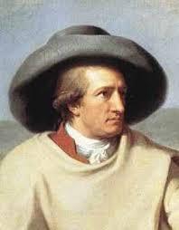 Good, Graham Goethe in white headshot
