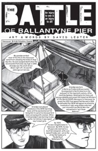 Lester, David Ballantyne 1 WEB small version