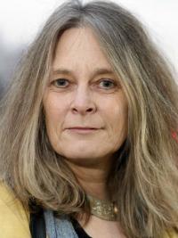 Musgrave, Susan Writers Trust