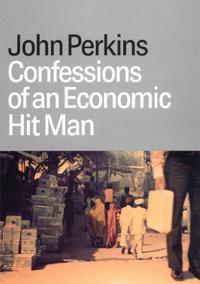 Perkins, John 2