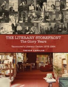 Fertig, Mona Literary Storefront cover cover. 300dpi