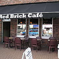 Red-Brick-Cafe-WEB