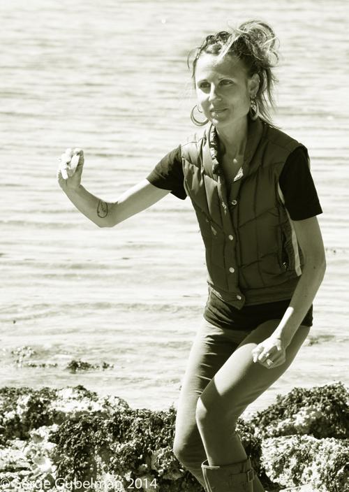 Preece,-Bronwyn-b&w-seaside-WEB