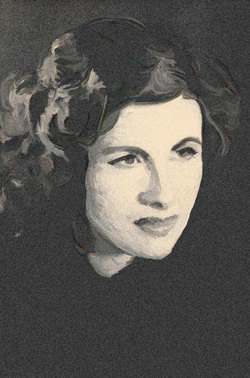 Whishaw mother Lane Winslow