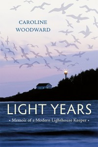 Woodward, Caroline_book jacket_LightYears
