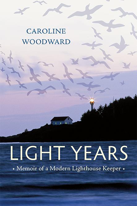 Woodward, Caroline_book jacket_LightYears