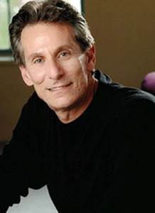 Wasserman, Jerry black