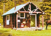 Kaye, Rob Born-to-the-Wild cabin-for-WEB
