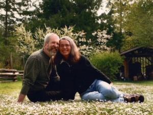 Plant, Chris & Judith Plant