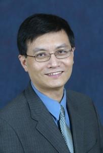 Guo, Ding