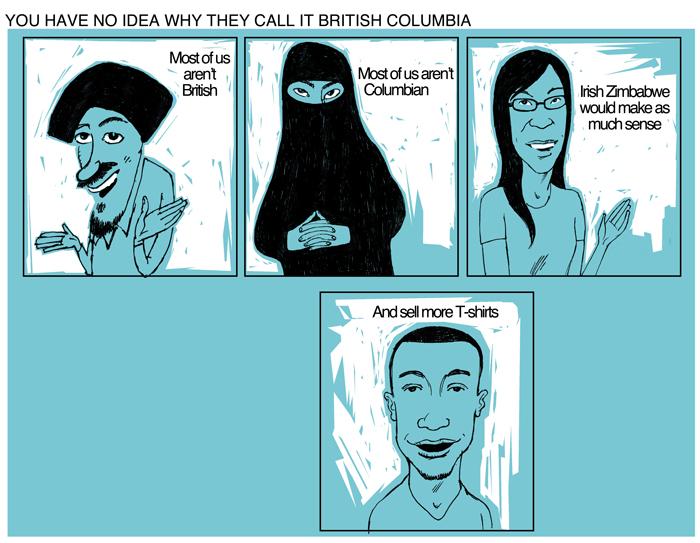 Murphy,-Dan-name-of-BC-cartoon-WEB