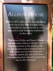 Allison,-Susan-plaque-WEB