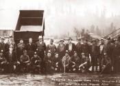 Bartlett,-Jon-Princeton-Tulameen-Coal-Miners-WEB