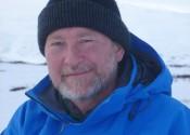 Rhenisch, Harold Godafoss and Lake Myvtan 365