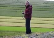 Rhenisch, Harold Home to Iceland Day 2 110