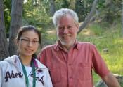 Dauncey, Guy with Steward-Jenny-Yu