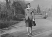 Lazarus, Eve Jennie Conroy victim