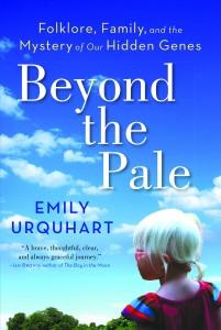 Urquhart, BeyondThePale