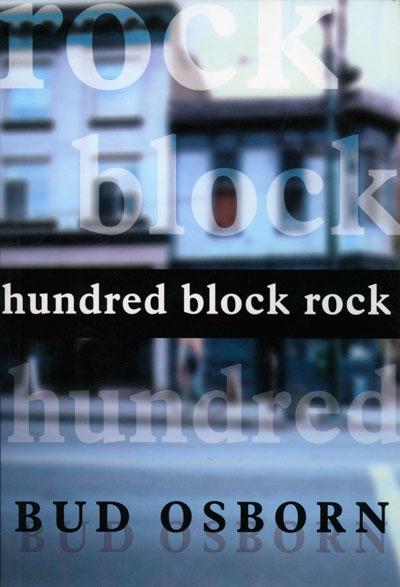 Bud-Cover-Hundred-Block-WEB