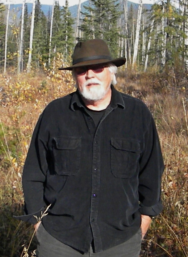 Bill Gallaher