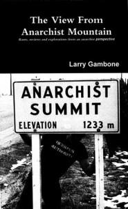 Gambone,-Larry-Anarchist-Summit-WEB