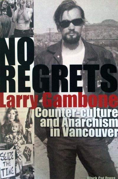 Gambone,-Larry-No-Regrets-cover-WEB
