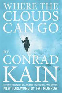 Kain,-Conrad-book-jacket-WEB