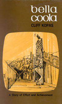 Kopas,-Cliff-b&w-and-book-WEB