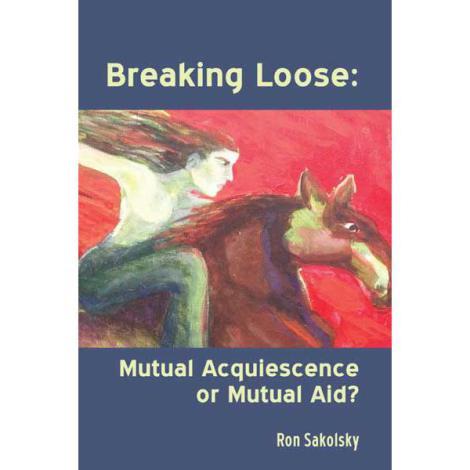 Sakolksky, Ron breaking_loose cover