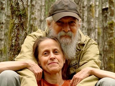 Sakolsky, Ron and Sheila Nopper