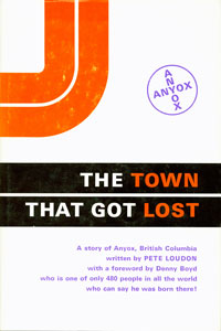 The-Town-That-Got-Lost-book-cover-WEB